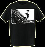 Anarchist Black Flag