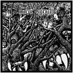 006 Moral Suckling LP