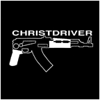 "020 Christdriver 7"""