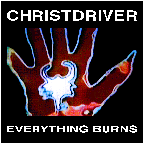 032 Christdriver LP