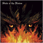 State of the Union LP
