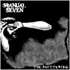 """047 Manual Seven 7"""""""
