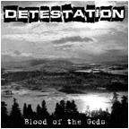 056 Detestation 7