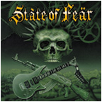 State of Fear LP