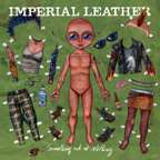 Imperial Leather LP