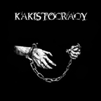 Kakistocracy LP