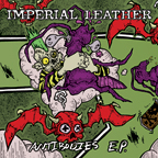 Imperial Leather 7""