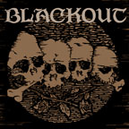 Blackout CD