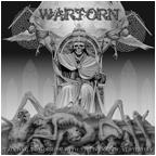 Wartorn LP