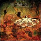 Agrimonia CD