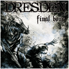 Dresden LP
