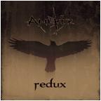 Amebix Redux LP