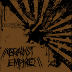 119_Against_EmpireLP