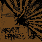 Against Empire LP