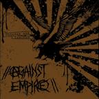 Against Empire LP