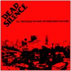 """121 Dead Silence 7"""""""