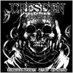 "Dresden 7"""