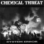 Chemical Threat