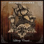 Deviated Instinct LP