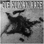 """Die Human Race 7"""""""