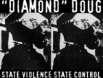 Diamon Doug