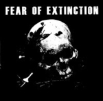 Fear of Extinction