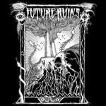 future ruins