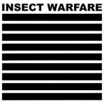 insect warefare