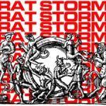 rat storm