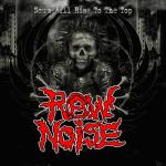 Raw Noise