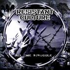 Resistant Culture LP