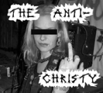 The Anti Christy