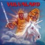 vulvalard
