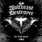Wolfbeast Destoyer
