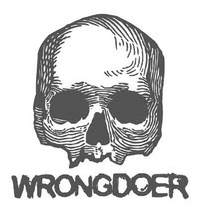 wrongdoer
