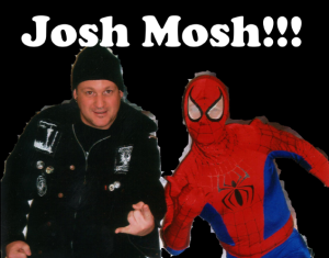 JOSH-HEADER
