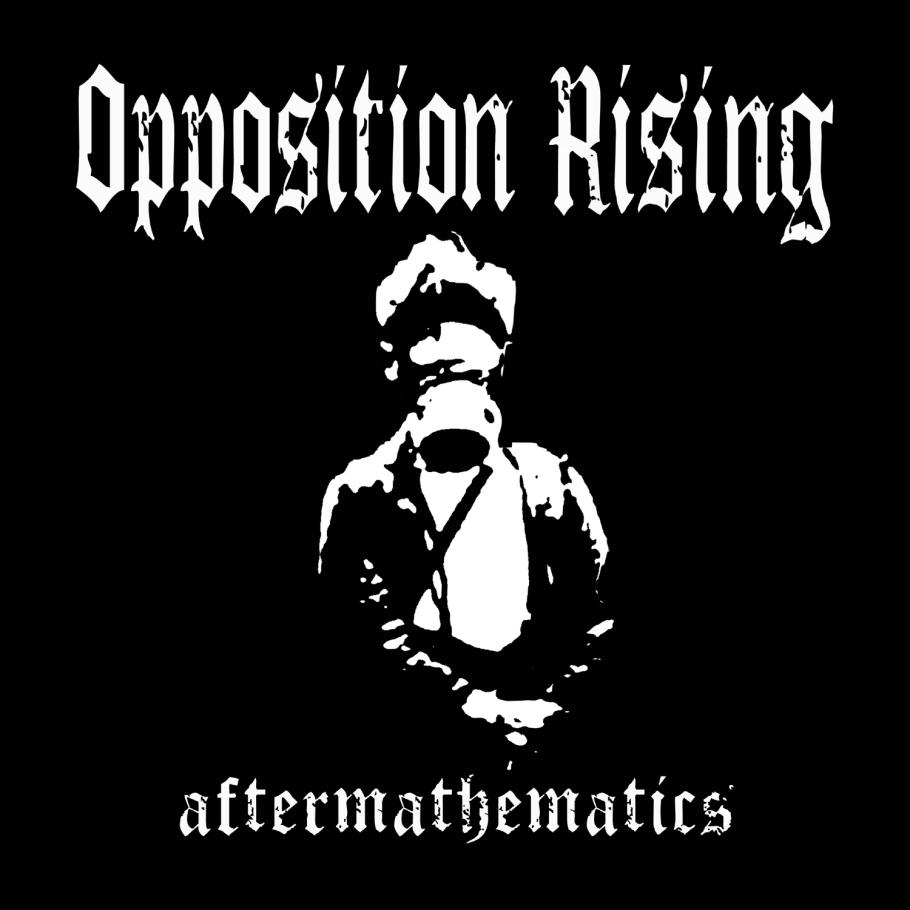 opposition rising