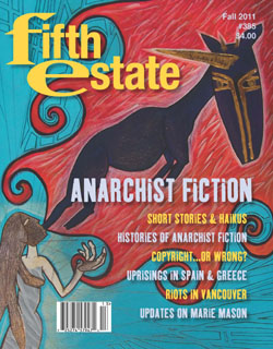 Fifth-Estate-385-cover-250x320