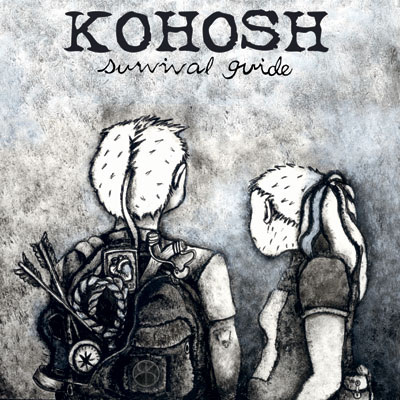 kohosh