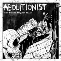 abolitionist-fools-rush-split