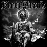 bloodyphoenix