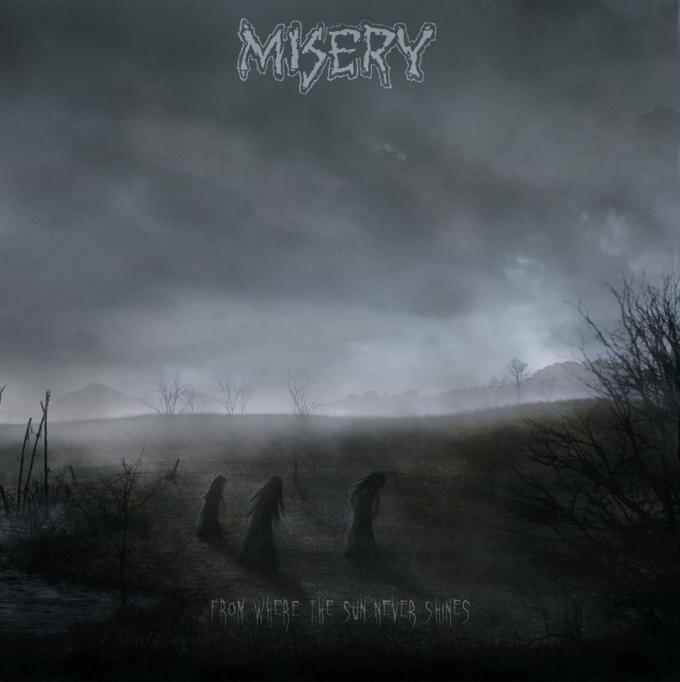 misery_cover