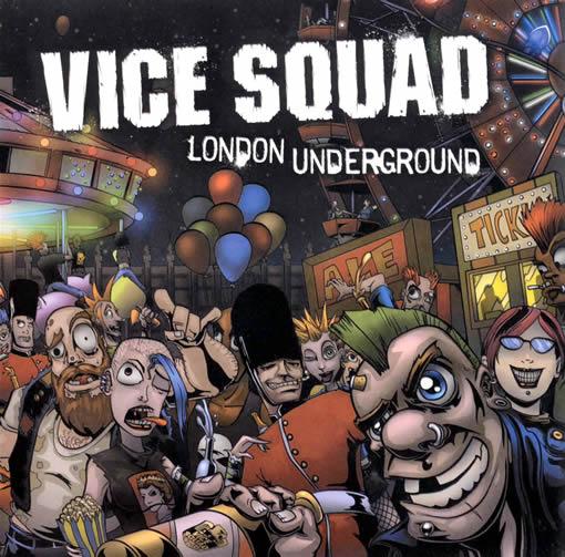 vice_squad1