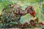 vultu_12476910511-2