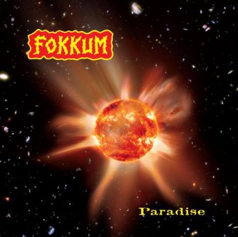 fokkum-paradise