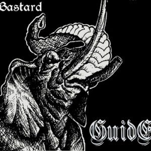 guidebastard-300x300_original