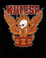 Kylesa_flame_skull