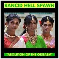 rancidhellspawn