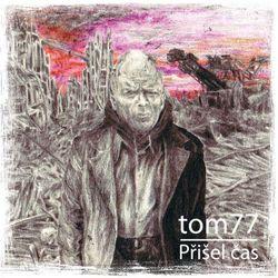 tom77-prisel-cas