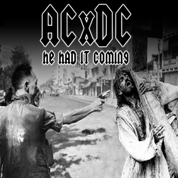 ACXDC